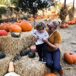 20 Toddler Friendly Fall Activities + A Mom Friendly Giveaway