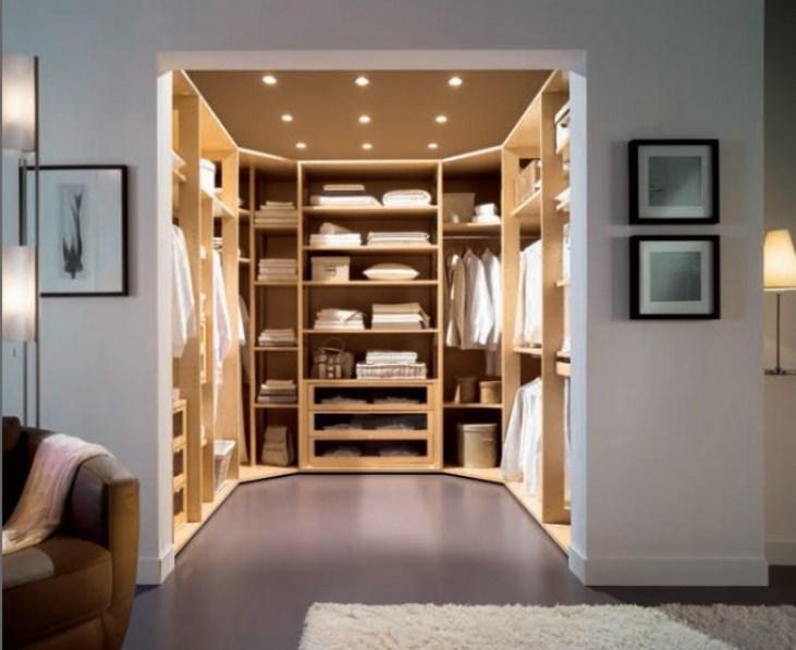 walkin-closet-design-ideas