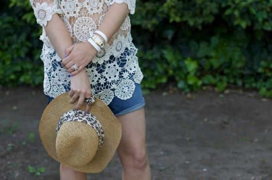 Festival Outfit, Coachella, Festivals, Music Festivals, Outfit Ideas, Summer