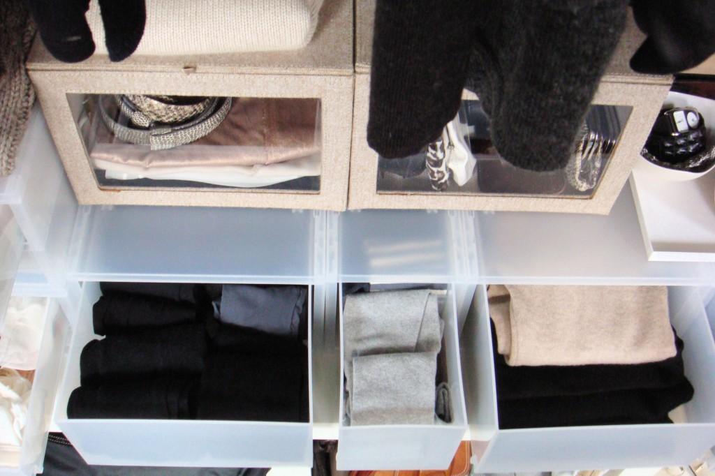 client wardrobe editting poroject 4