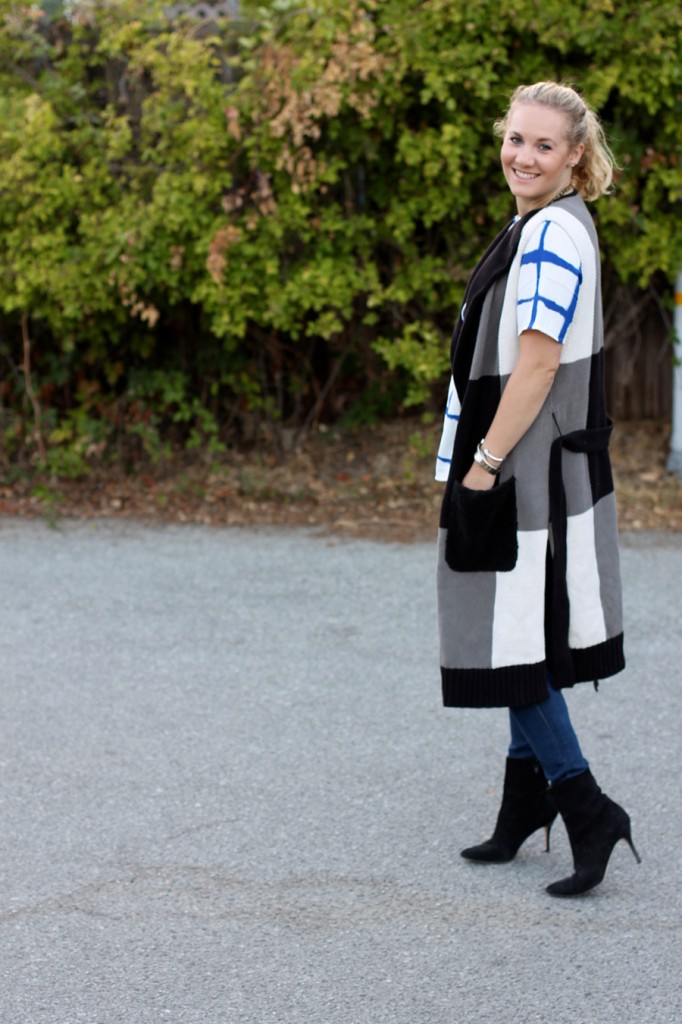 Adam Lippes-Adam Lippes for Target-Geometric Pattern Play-Outfit Inspiration-Bay Area Fashion Blogger-Have Need Want Blog-Fall Style-Manolo Blahnik Boots-Rocksbox 10