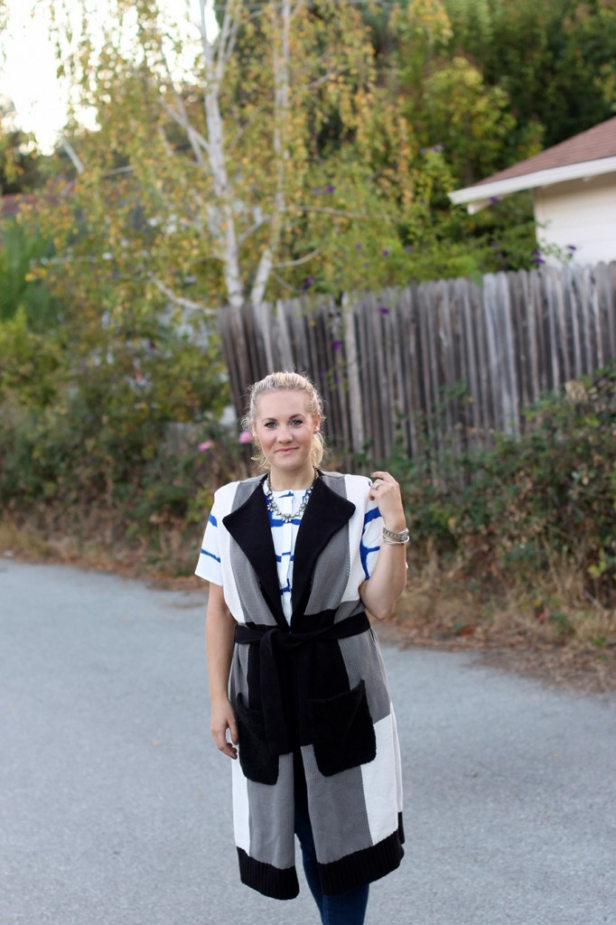 Adam Lippes-Adam Lippes for Target-Geometric Pattern Play-Outfit Inspiration-Bay Area Fashion Blogger-Have Need Want Blog-Fall Style-Manolo Blahnik Boots-Rocksbox 7