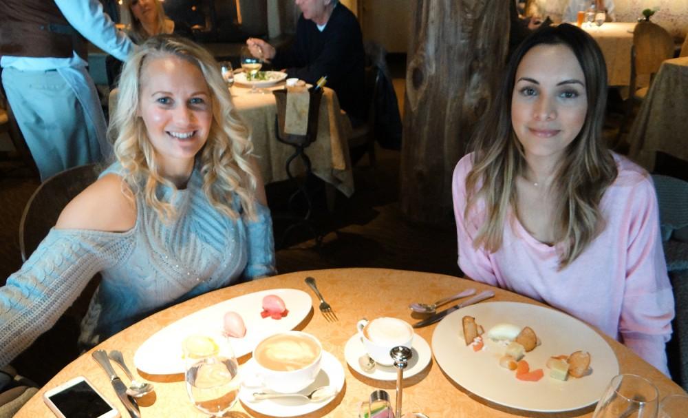 Auberge du Soleil-Visit Napa Valley-Auberge du Soleil Restaurant-Have Need Want 2