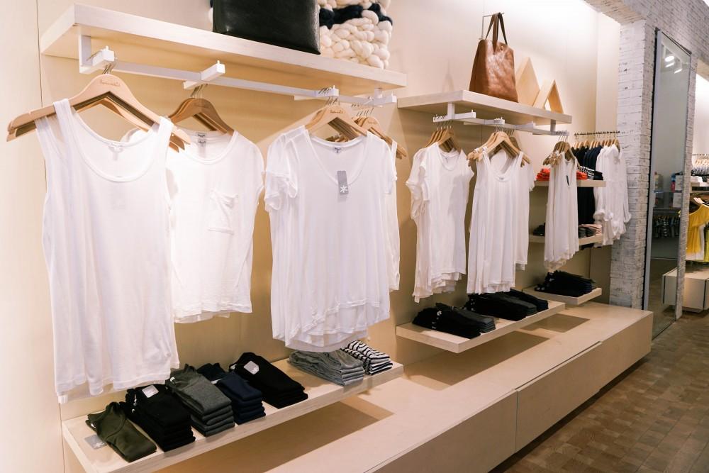 Back to School Shopping-Splendid-Womens Clothing-Basic TShirts