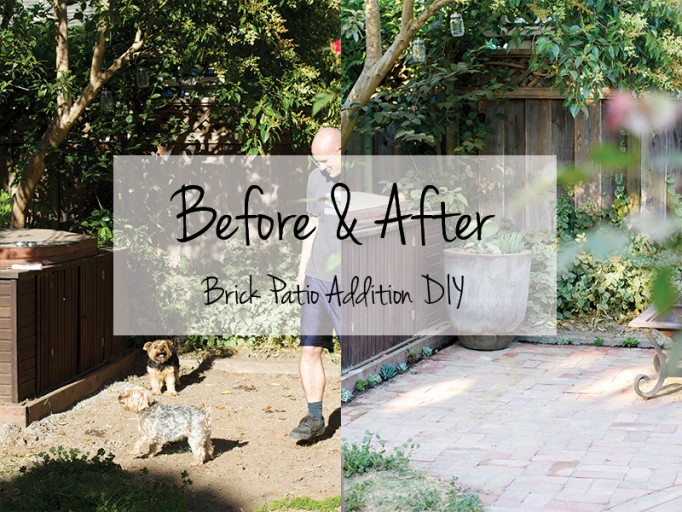 Before-and-After-patio-addition
