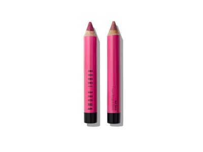 bobbi-brown-art-stick-duo