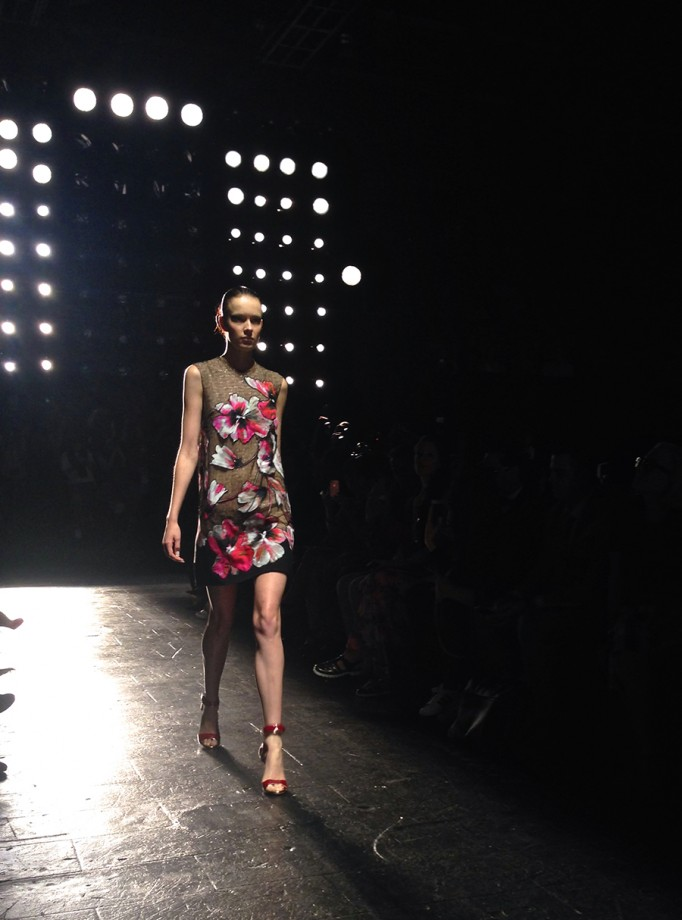 Carmen Marc Valvo-NYFW-SS16-Runway_New York Fashion Week-Behind the Scenes-Have Need Want-Fashion Week