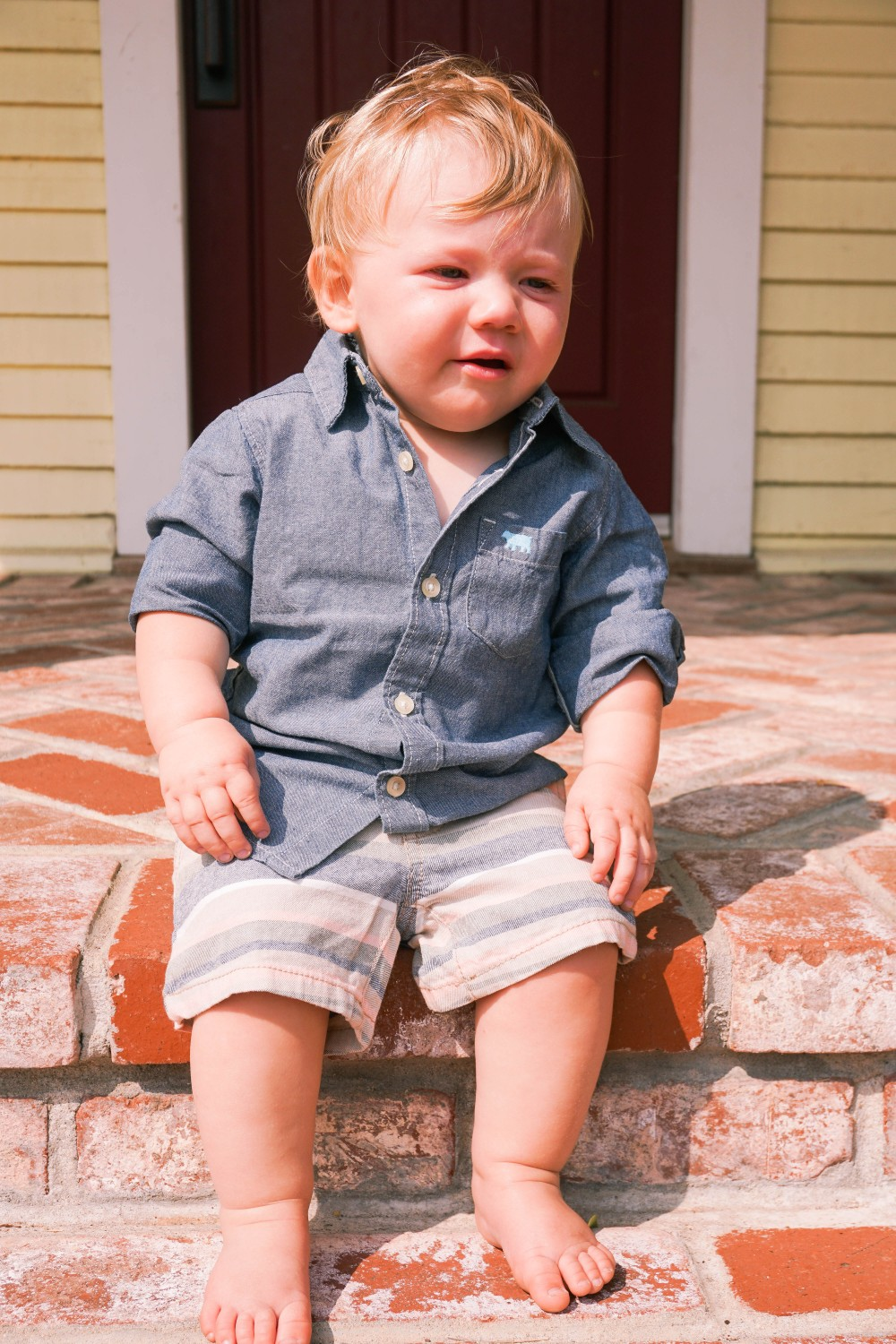 Carter's Baby-JCPenney-Baby Boy Clothes Under $30-Fall Fashion for Baby-Baby Clothing Sale-Have Need Want 16