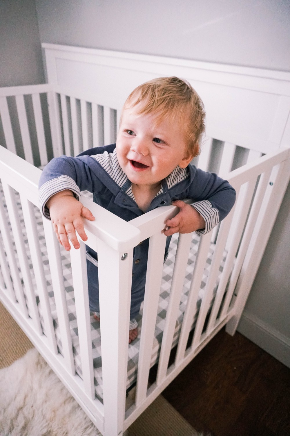 Carter's Baby-JCPenney-Baby Boy Clothes Under $30-Fall Fashion for Baby-Baby Clothing Sale-Have Need Want 6