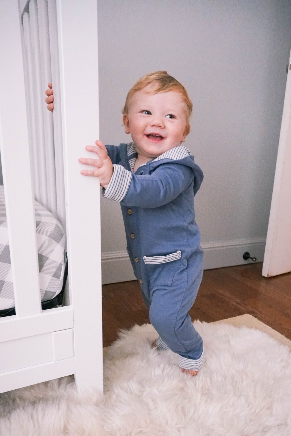 Carter's Baby-JCPenney-Baby Boy Clothes Under $30-Fall Fashion for Baby-Baby Clothing Sale-Have Need Want 9
