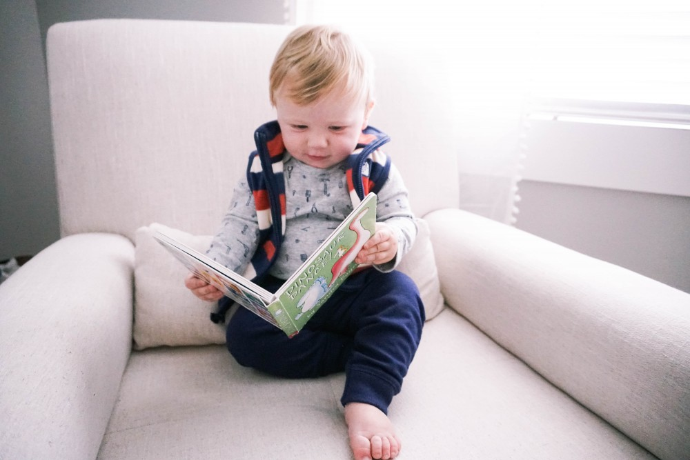 Carter's Baby-JCPenney-Baby Boy Clothes Under $30-Fall Fashion for Baby-Baby Clothing Sale-Have Need Want