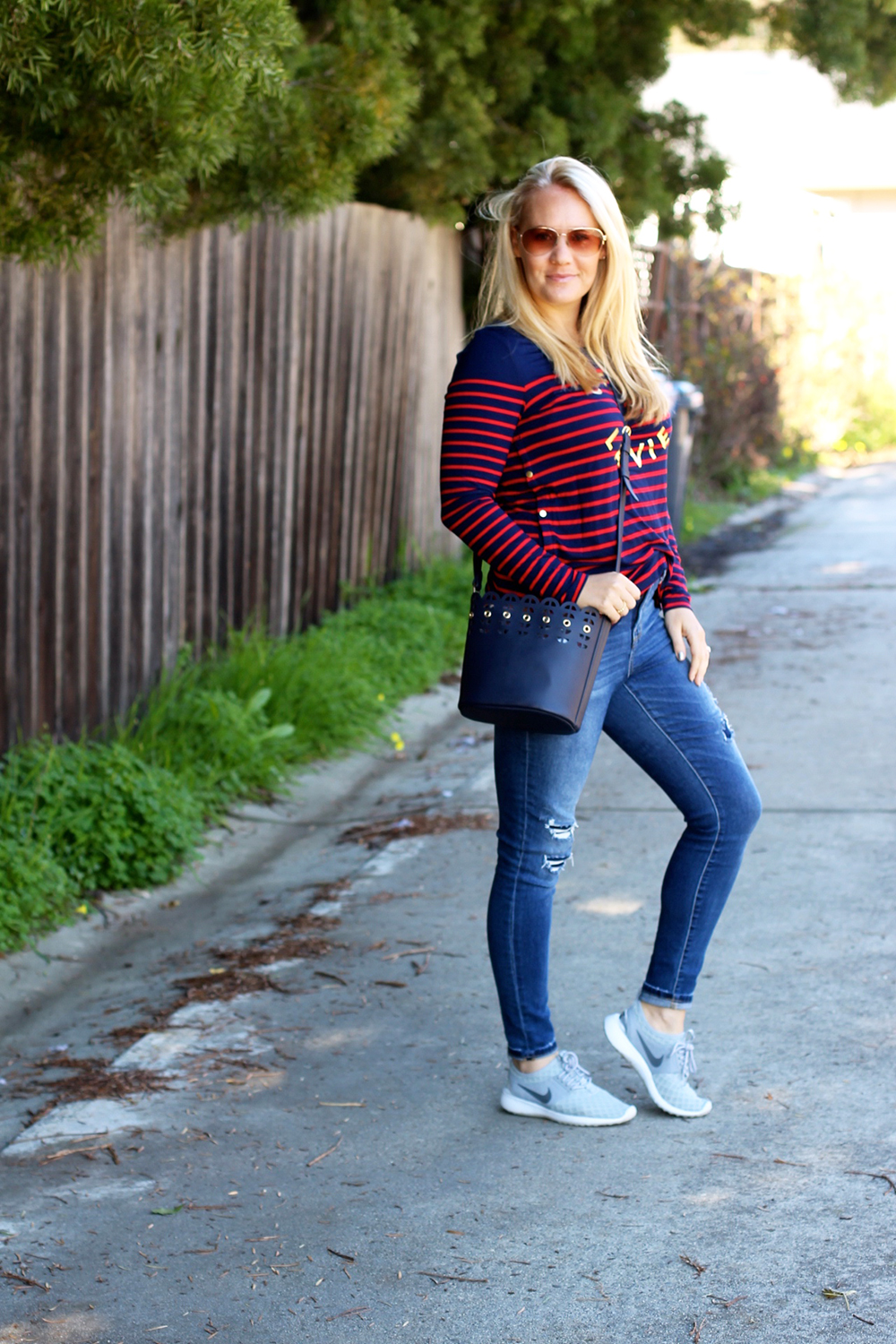 C'est La Vie-Everyday Mom Style-Mom Uniform-Nursing Top-Outfit Inspiration-Bay Area Fashion Blogger-Have Need Want 7