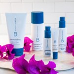 Inside Scoop on the new Countercontrol Line From Beautycounter
