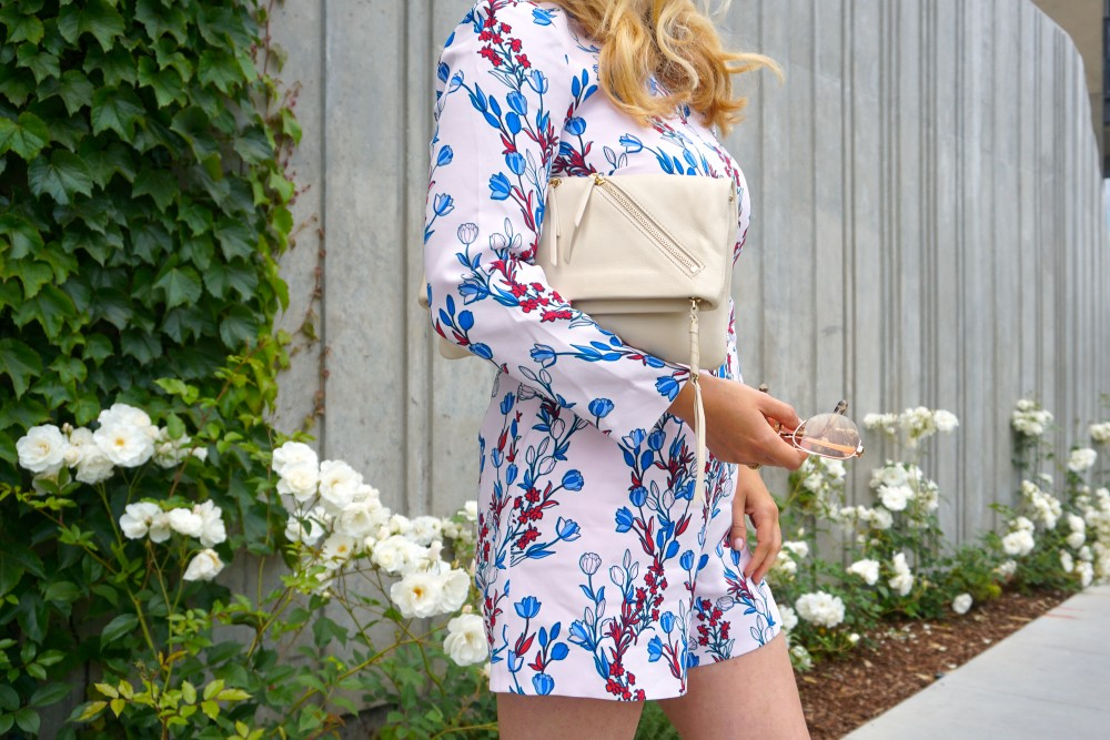 Draper James Romper-Outfit Inspiration-Spring Style-Spring Florals-Mom Style-Style Blogger-Have Need Want 14