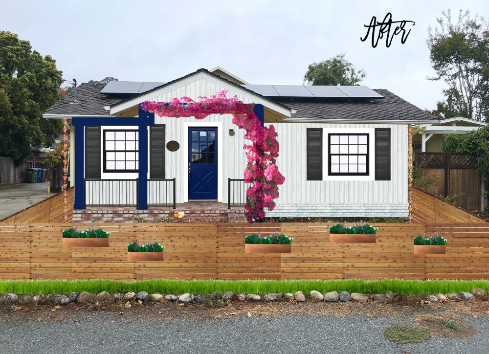 exterior-update-idea-home-improvement-honey-do-list-have-need-want-home-remodel-exterior-home-remodel
