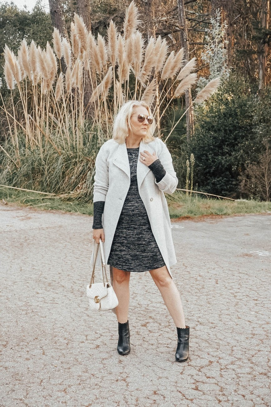 Favorite fall outfits and outfit inspiration. Sharing some of my favorite fall styles on the blog! #fallfashion #falloutfits #fallstyle