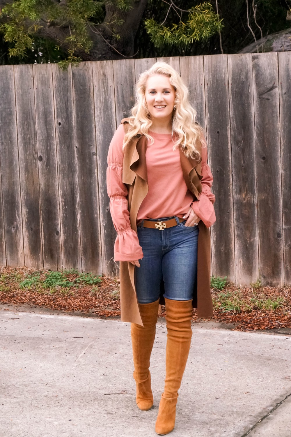 Flirty Flare Cuff Sweatshirt, Hinge Sweatshirt, Statement Sleeve Trend, Statement Sleeve Sweatshirt, Outfit Inspiration, Mom Style, Have Need Want