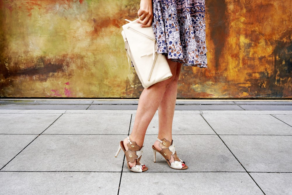 Flutter Dress-See by Chloe-Spring Style-Outfit Inspiration-Bay Area Fashion Blogger-Mom Style-Have Need Want 7