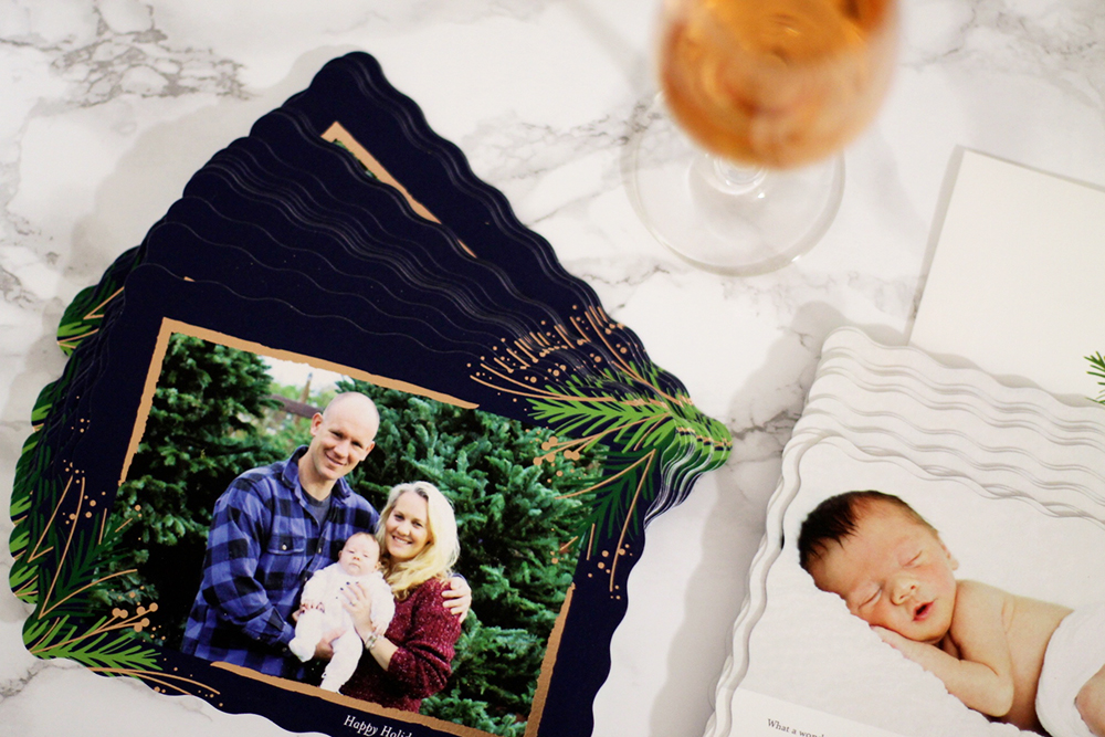 holiday-cards-with-minted-babys-first-holiday-merry-christmas-holiday-cards-have-need-want-11