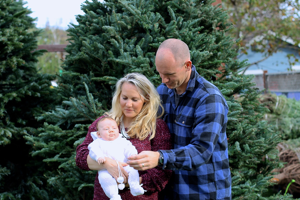 holiday-cards-with-minted-babys-first-holiday-merry-christmas-holiday-cards-have-need-want-7
