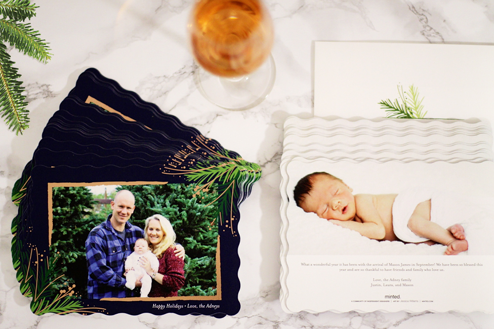 holiday-cards-with-minted-babys-first-holiday-merry-christmas-holiday-cards-have-need-want-8