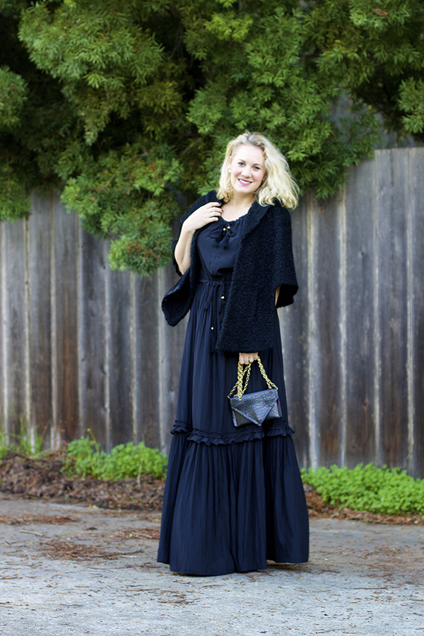 Fashion Blogger, Holiday Party Outfit Ideas, Holiday Lookbook, SF Blogger