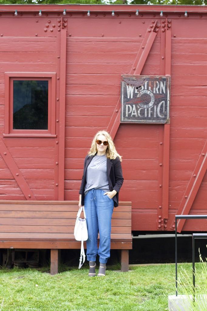 Kingdom and State x Nichole Ciotti Fashion Blogger Bay Area Fashion Blogger Blogger Collaboration 8