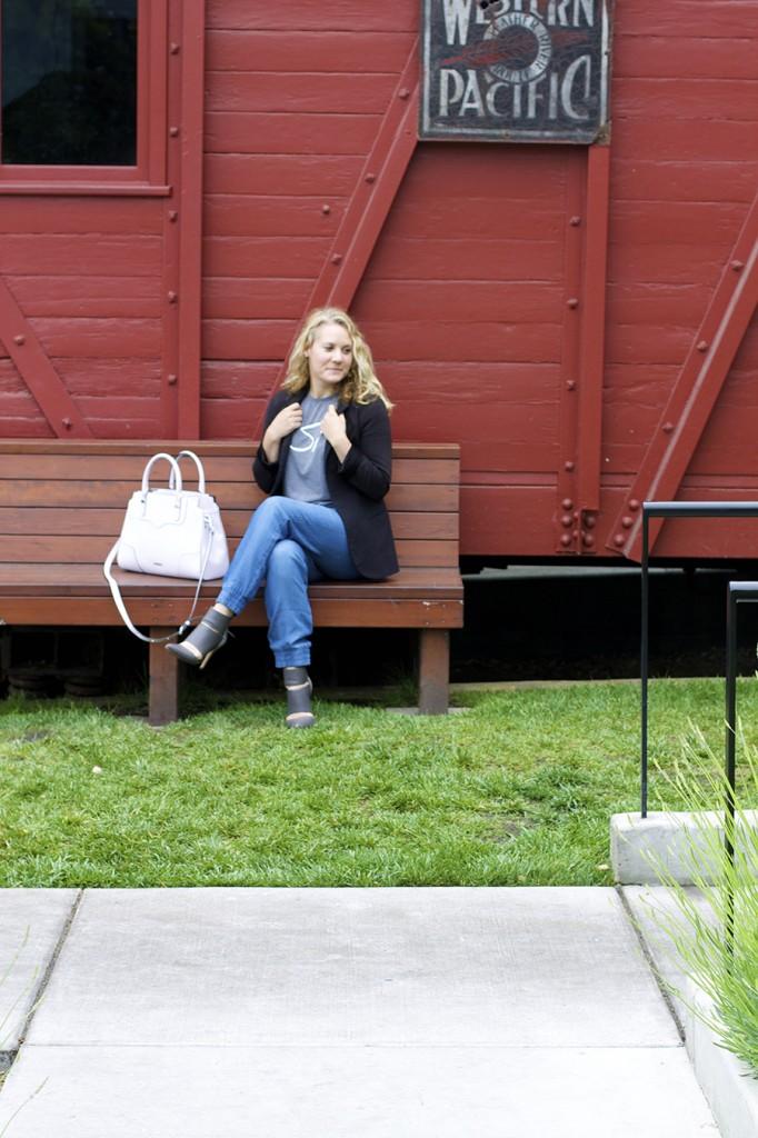 Kingdom and State x Nichole Ciotti Fashion Blogger Bay Area Fashion Blogger Blogger Collaboration 9