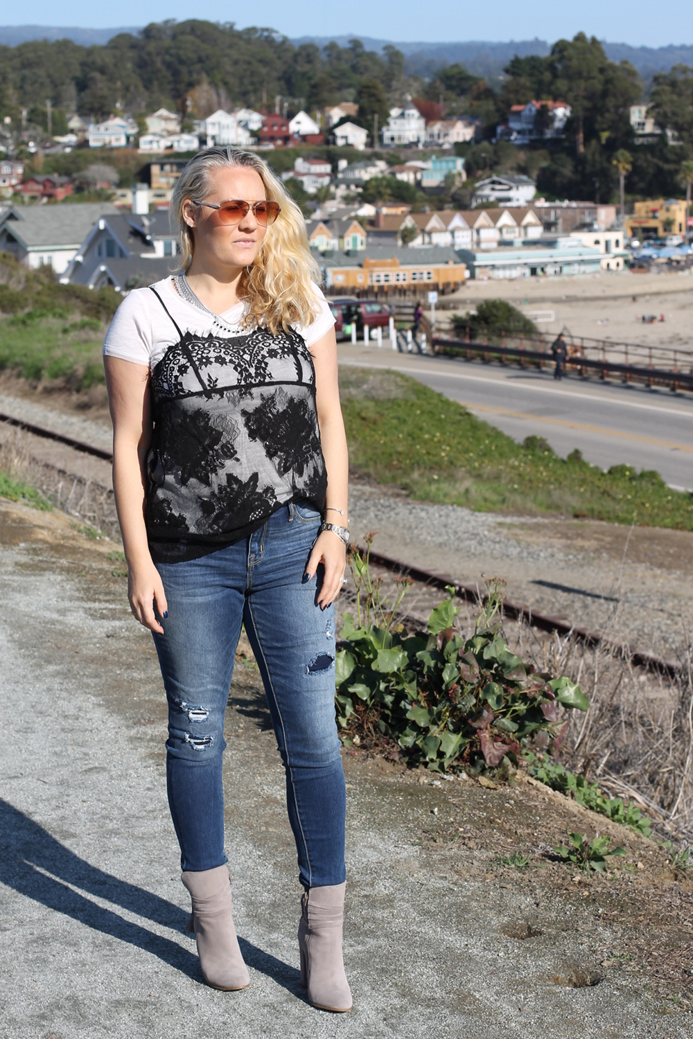 lace-cami-tshirt-target-style-outfit-inspiration-fashion-blogger-have-need-want