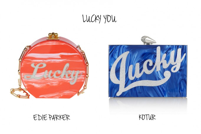 Lucky-You-Clutch-Playful-Statement-Clutches-Label-for-Less