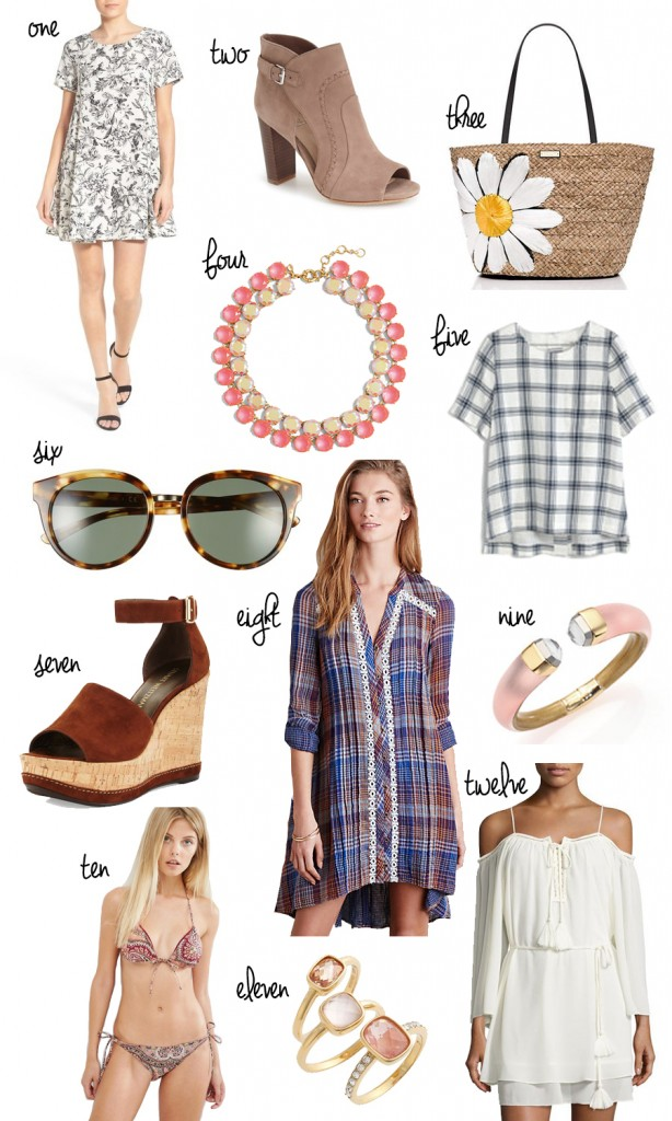 best memorial day sales, online shopping, nordstrom half yearly sale