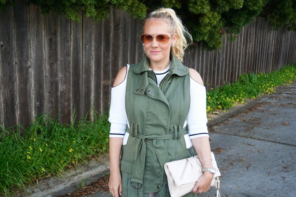 Military Vest-Marissa Webb-Mom Style-Spring Style-Spring 2017 Trends-Fashion Trends-Have Need Want 11