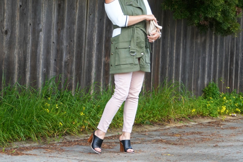 Military Vest-Marissa Webb-Mom Style-Spring Style-Spring 2017 Trends-Fashion Trends-Have Need Want 5