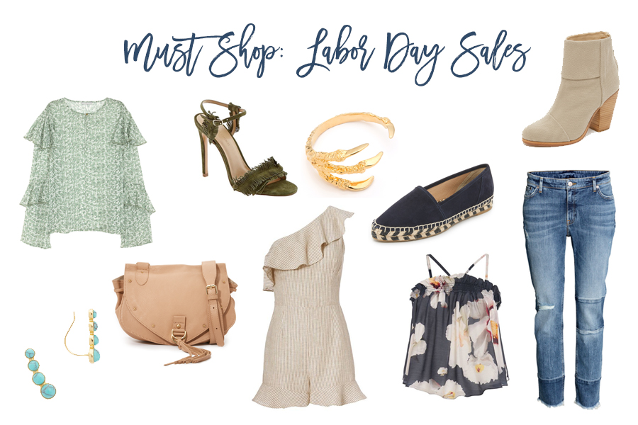 Must-Shop-Labor-Day-Sales
