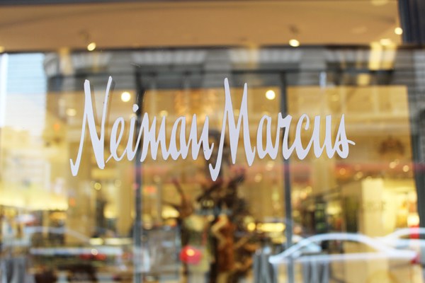 Neiman Marcus Dallas