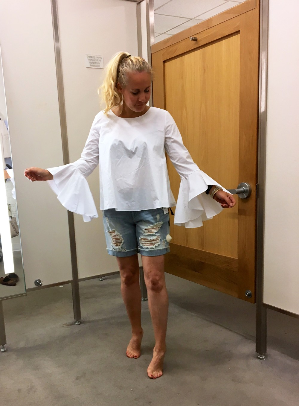 Nordstrom Half Yearly Sale-Dressing Room Diaries-Have Need Want 3