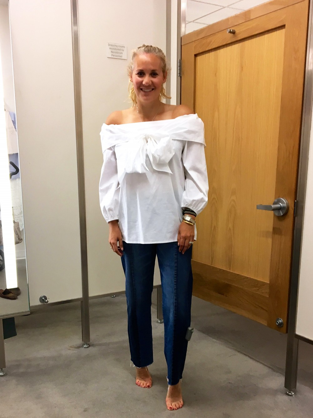 Nordstrom Half Yearly Sale-Dressing Room Diaries-Have Need Want 4