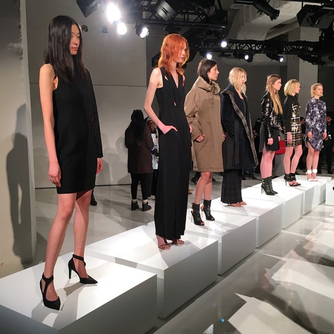 O'2nd Presentation-Shopbop-NYFW 5