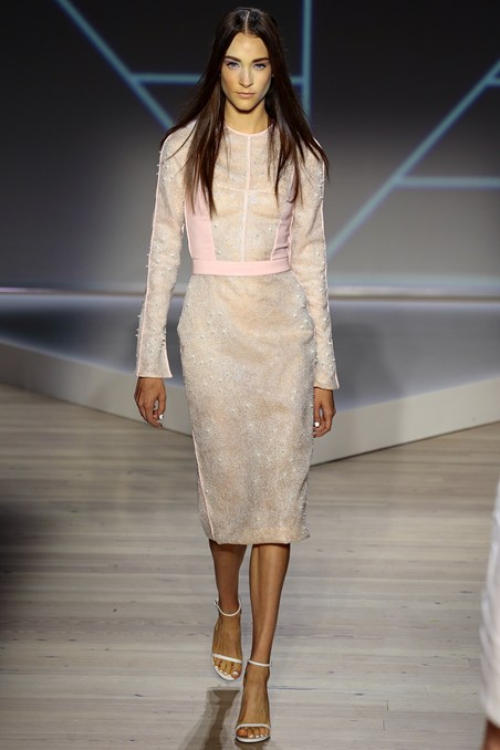 Pamella Roland-SS14-NYFW-Runway-Fashion Blogger-Bay Area Fashion Blog-Have Need Want-New York Fashion Week 2