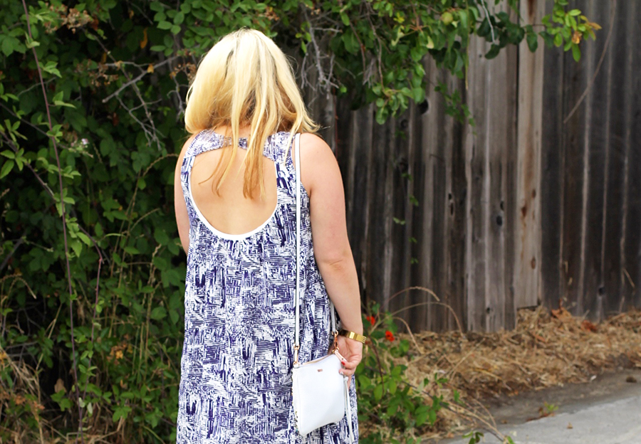 PinkBlush Maternity-Maternity Dress-Open Back Maternity Dress-Outfit Inspiration-Have Need Want 11
