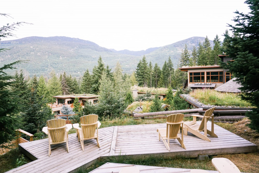 Scandinave Spa-Best Spa in Whistler-Visiting Whistler-Whistler Vacation-Summer in Whistler-Have Need Want-Scandinavian Baths 10