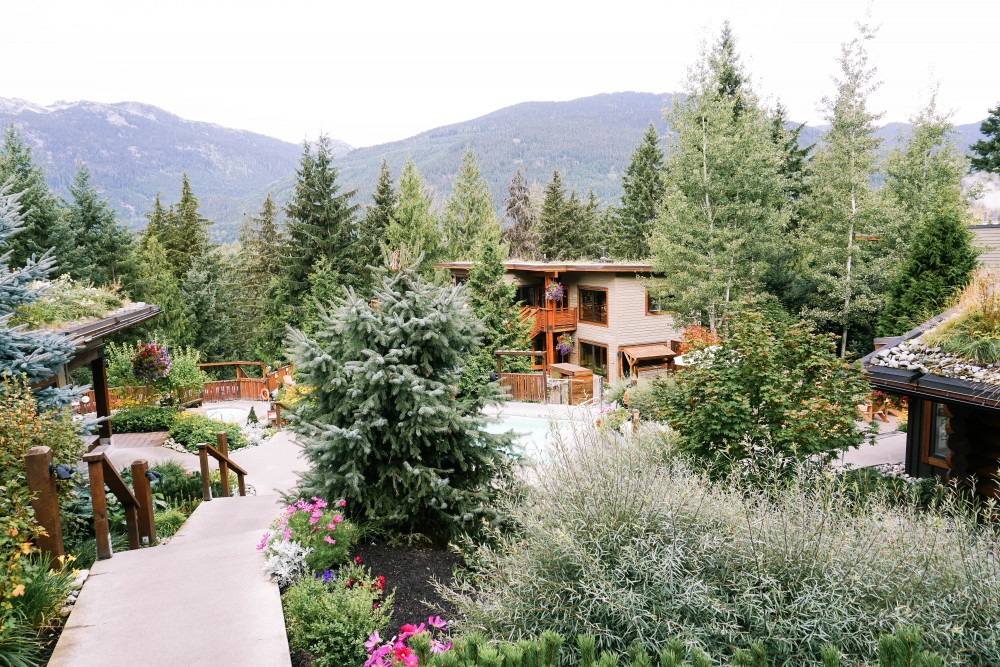 Scandinave Spa-Best Spa in Whistler-Visiting Whistler-Whistler Vacation-Summer in Whistler-Have Need Want-Scandinavian Baths 16