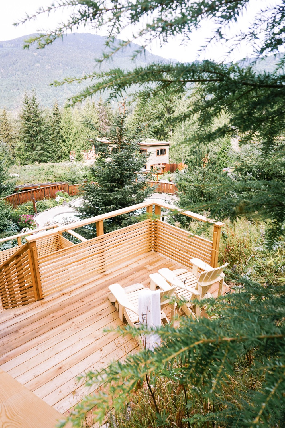 Scandinave Spa-Best Spa in Whistler-Visiting Whistler-Whistler Vacation-Summer in Whistler-Have Need Want-Scandinavian Baths 9