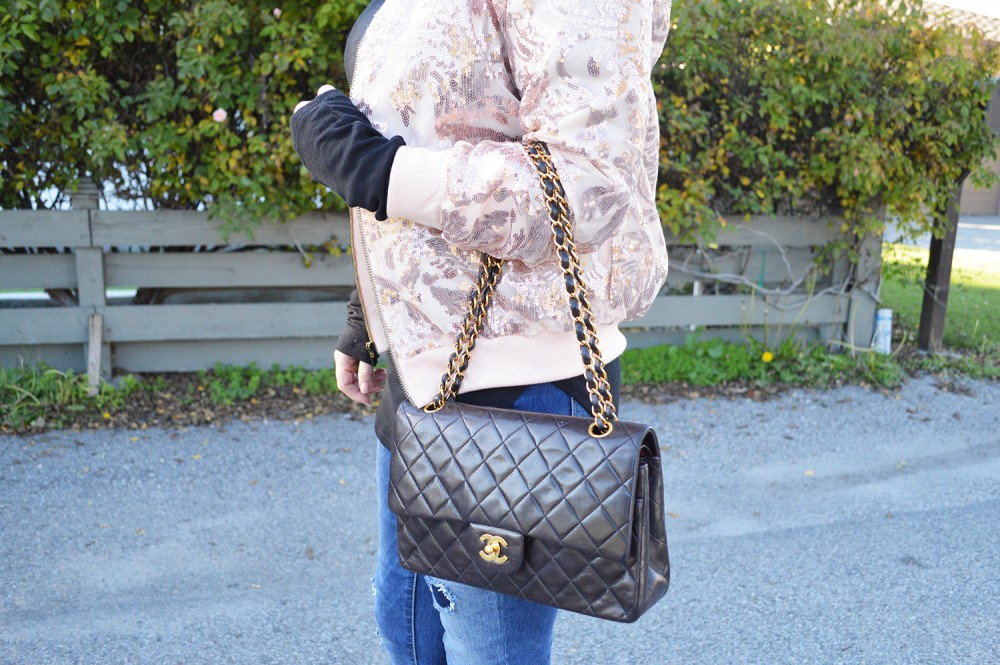 sequin-bomber-jacket-target-style-outfit-inspiration-california-style-have-need-want-5