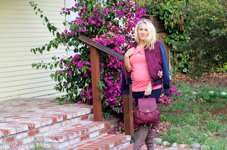 simon-premium-outlets-breast-cancer-awareness-month-susan-g-komen-outfit-inspiration-5