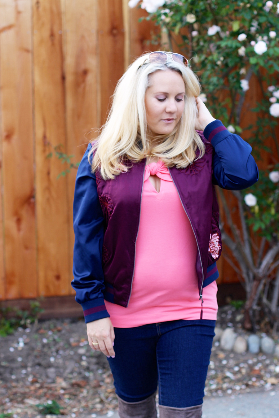 simon-premium-outlets-breast-cancer-awareness-month-susan-g-komen-outfit-inspiration-9