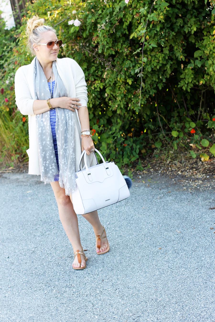 Space dyed-Ingrid and Isabel-Maternity Style-Maternity Dress-Have Need Want-Fashion Inspiration-Bay Area Fashion Blogger 9