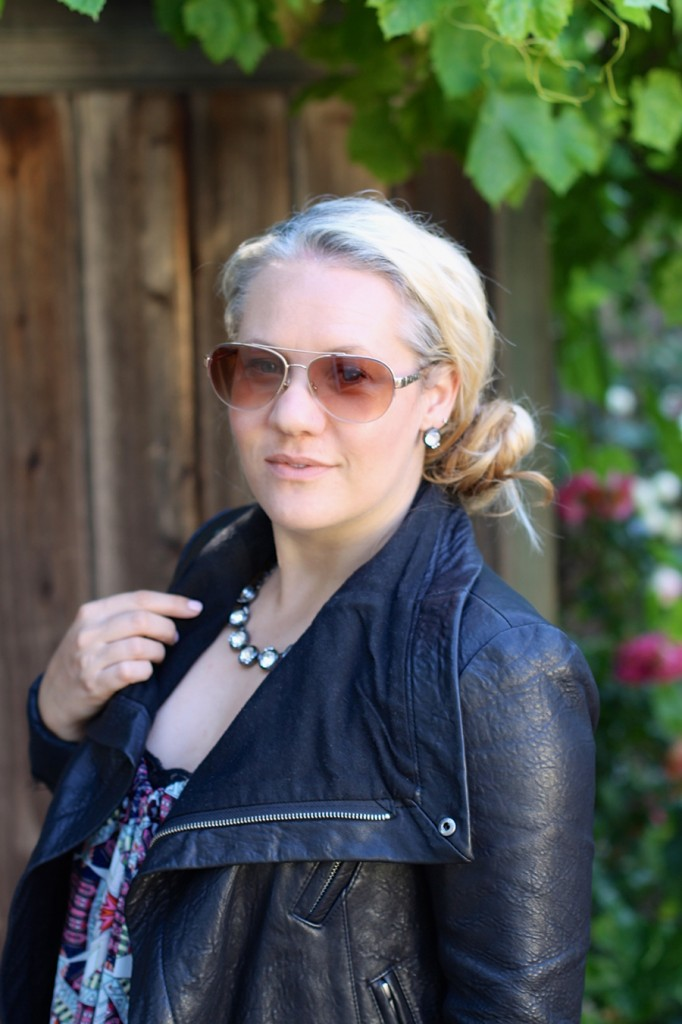 Summer Playsuit-TYSA-Maternity Style-Have Need Want-Fashion Blogger-Bay Area Style Blogger 6