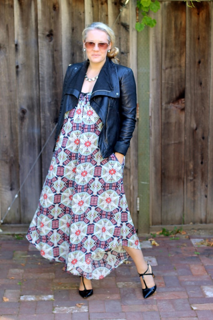Summer Playsuit-TYSA-Maternity Style-Have Need Want-Fashion Blogger-Bay Area Style Blogger 7