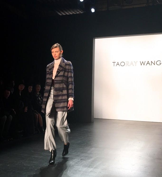 Taoray Wang-FW16-Runway Recap-NYFW-Front Row 6